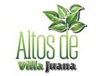Altos de Villa Juana