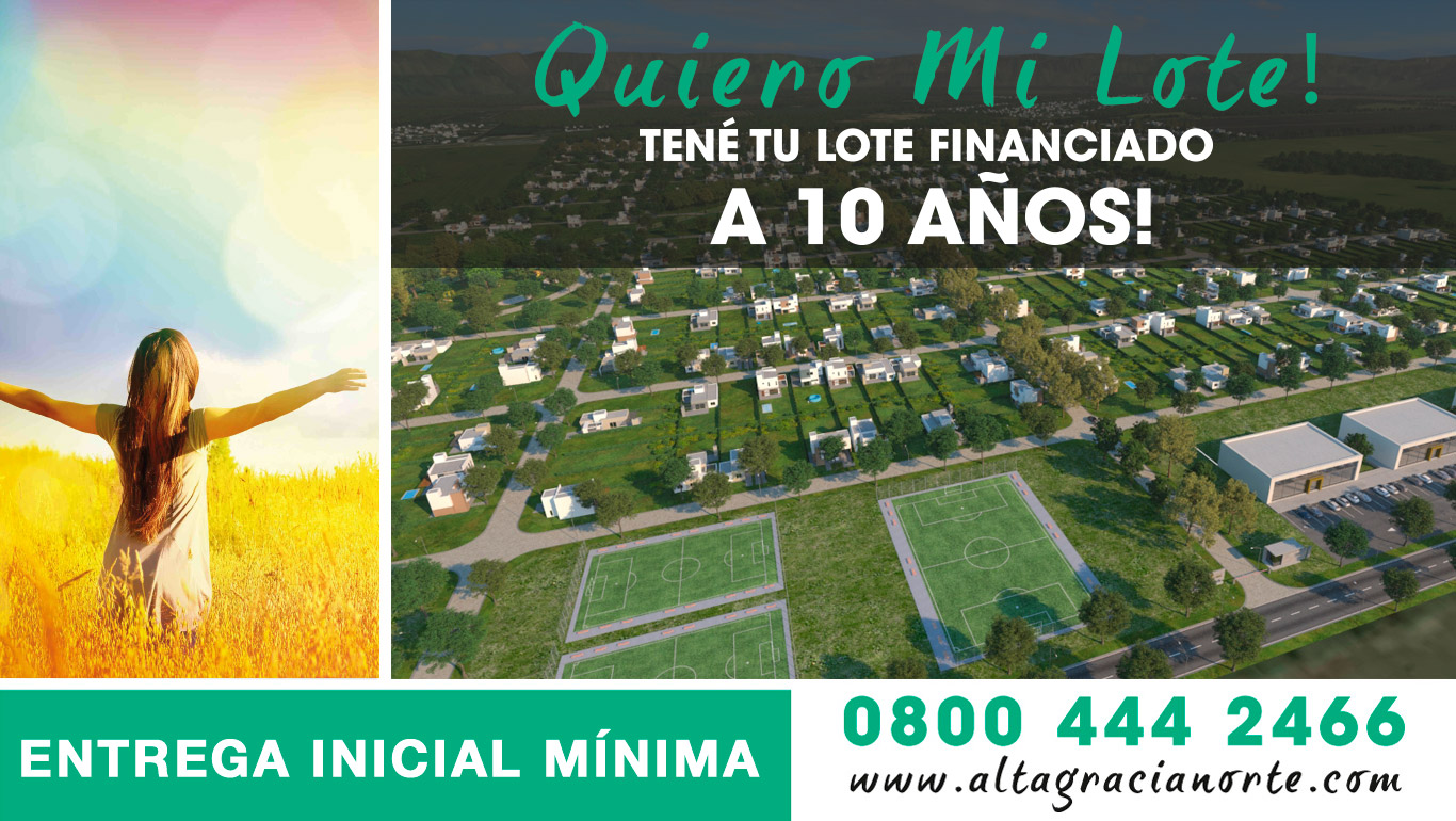 Quiero-Mi-Lote---Banner-Lote-page-aa2