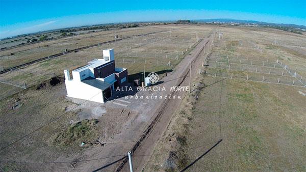 Servicios---1---Alta-Gracia-Norte