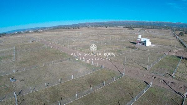 Servicios---3---Alta-Gracia-Norte