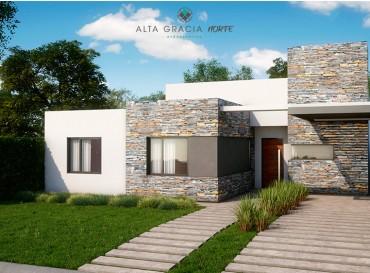 Quiero mi casa alta gracia norte for Casas mi lote 1